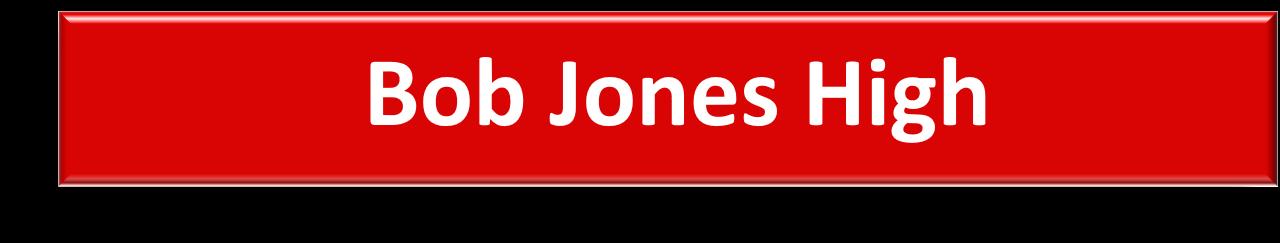 Bob Jones HS Homes For Sale