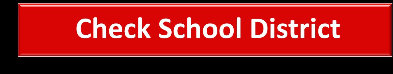 City of Madison Schools - Address Lookup