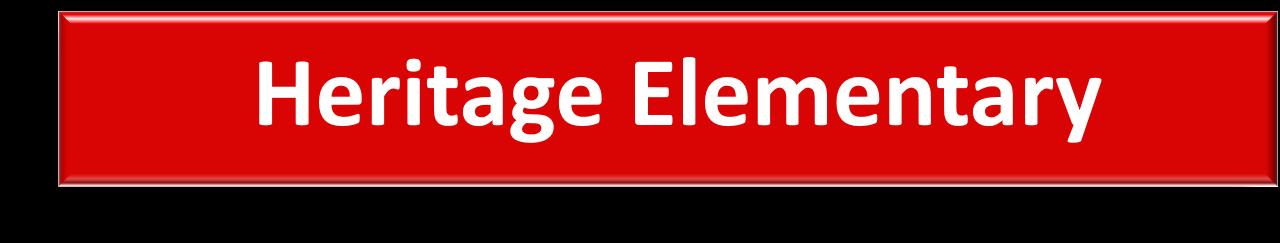 Heritage ES Madison AL Homes For Sale