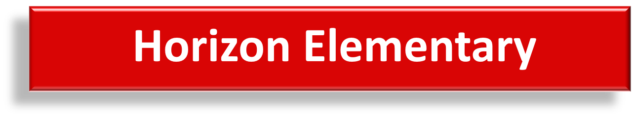 Horizon ES Madison AL Homes For Sale