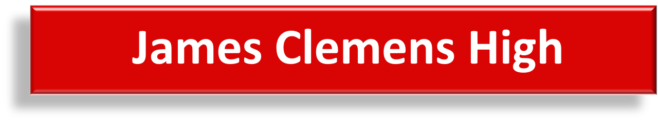 James Clemens HS Homes For Sale