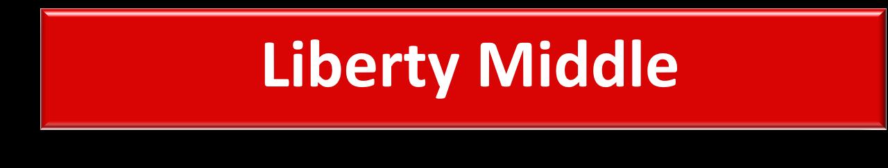 Liberty MS Madison AL Homes For Sale