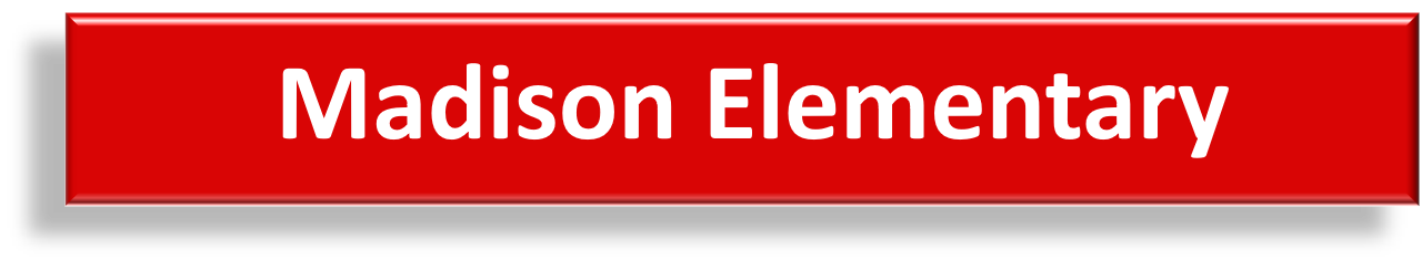 Madison ES Madison AL Homes For Sale