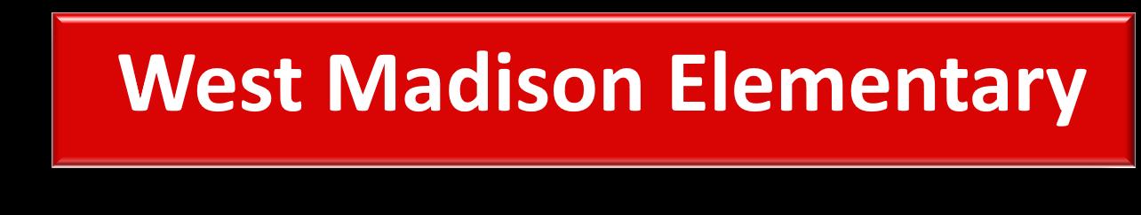 West Madison ES Madison AL Homes For Sale